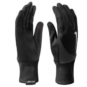 Element Thermal 2.0 Running Gloves
